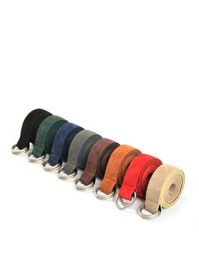 THE ring belt(8color) 패션쇼핑몰 모스빈(Mossbean)